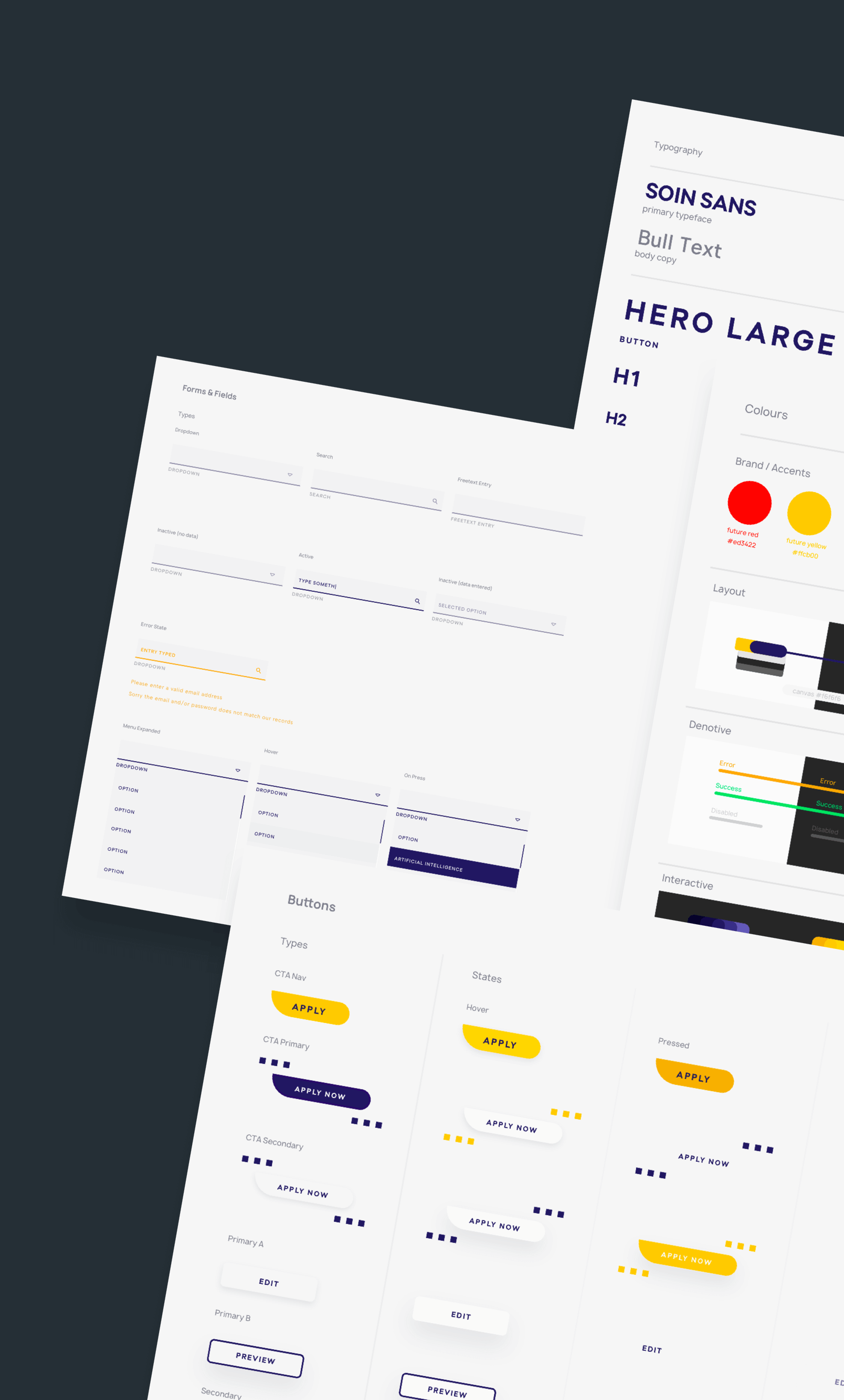 A stylesheet for the Red Bull Futur/IO Porject