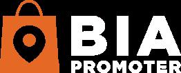 BIA Promoter Logo
