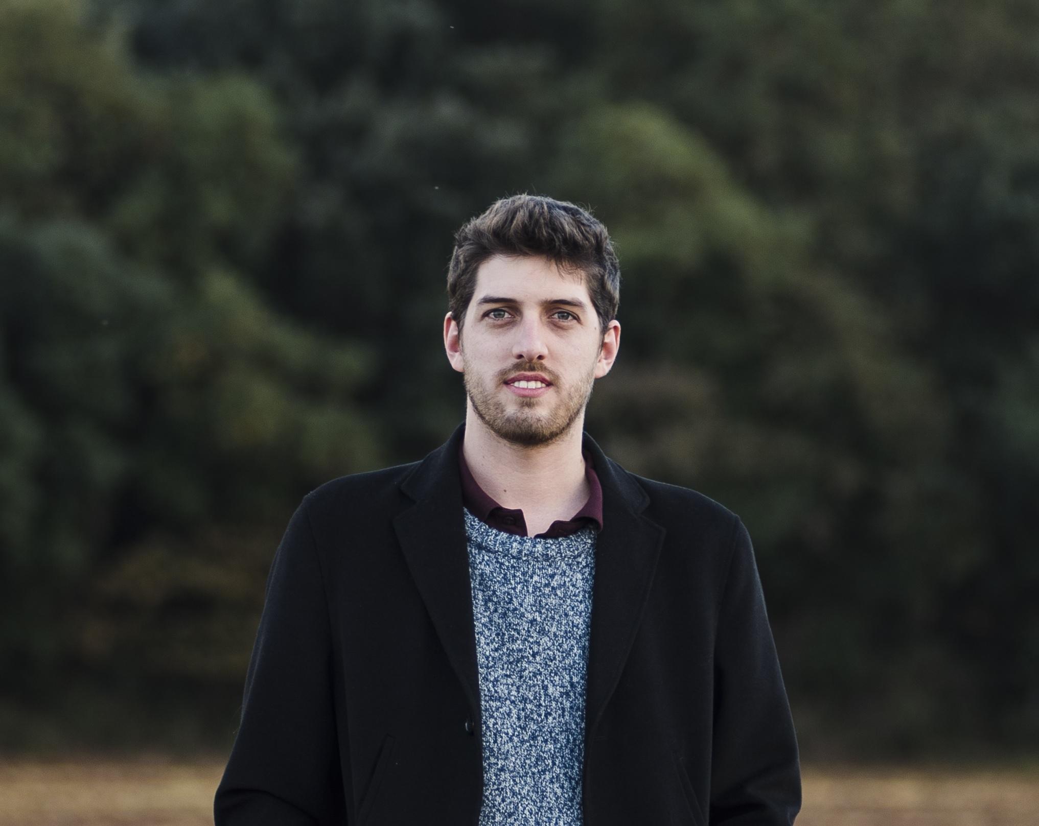 Marc Serra