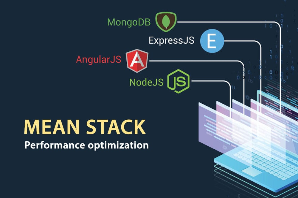 Create a SaaS using the MEAN stack. Option to use ReactJS or Vue.js instead of Angular