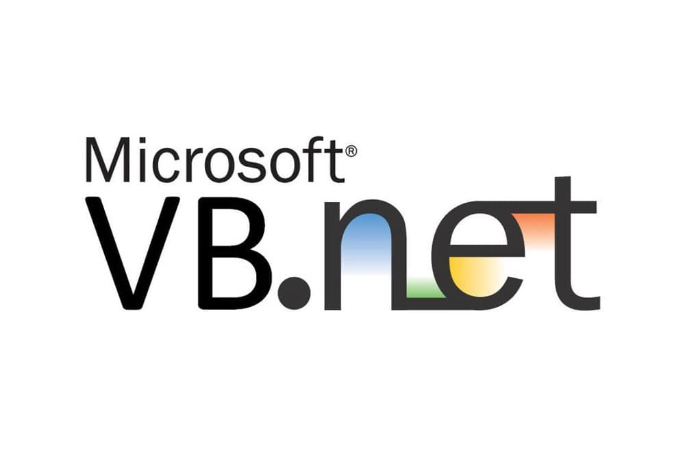 VB.NET Development