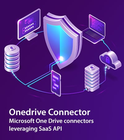 Onedrive Connector
