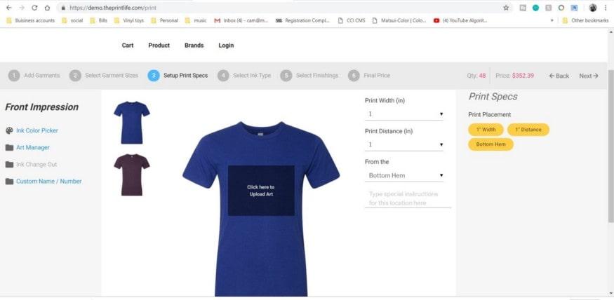 theprintlife.com-web-screenshot