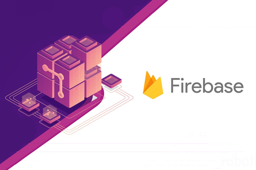 Setup document and collections for data storage and firebase security rules