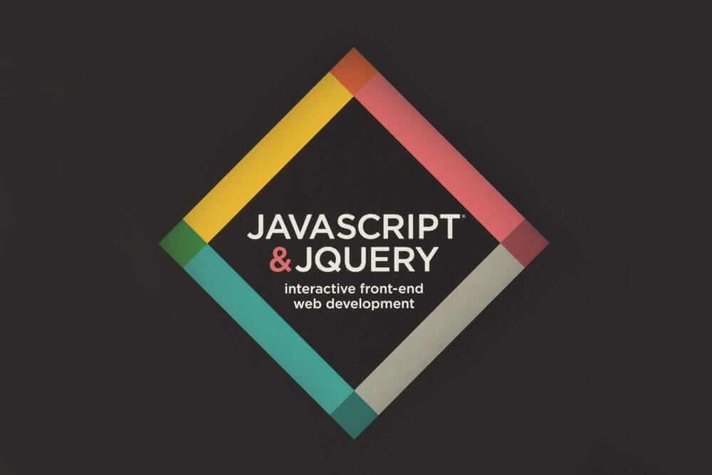Javascript/ jQuery Development