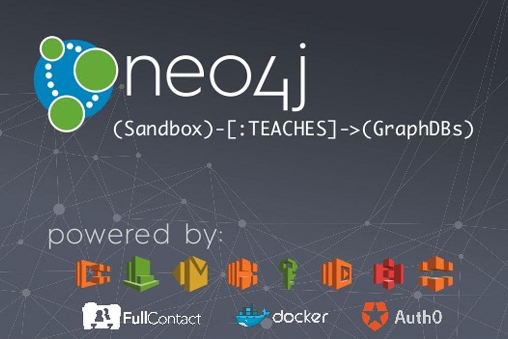 Neo4J on GrapheneDB