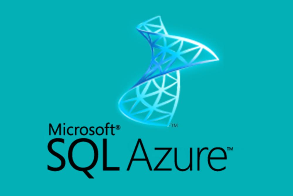 SQL Server Azure