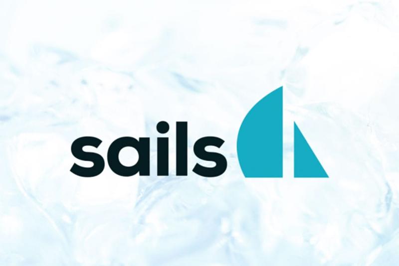 Sail JS
