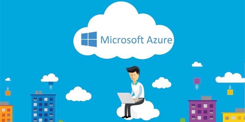 Microsoft Azure App Service