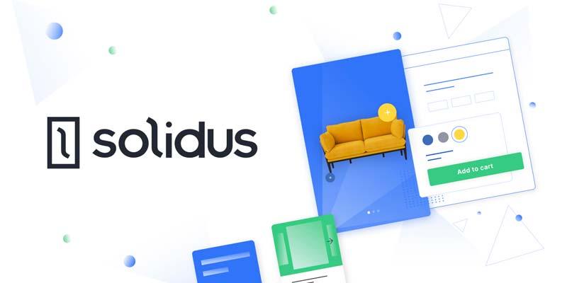 Solidus Rental Store