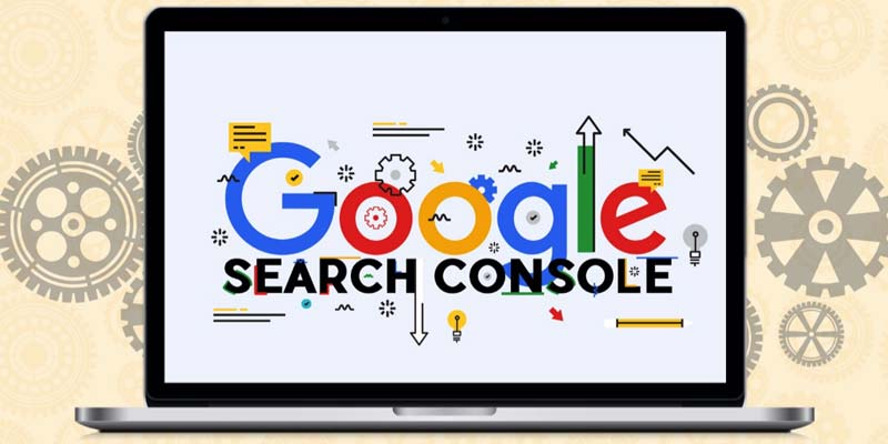 Google's Search Console Automation