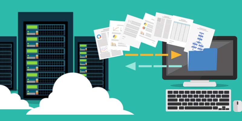 SharePoint 2010 migration from on-premise to Azure