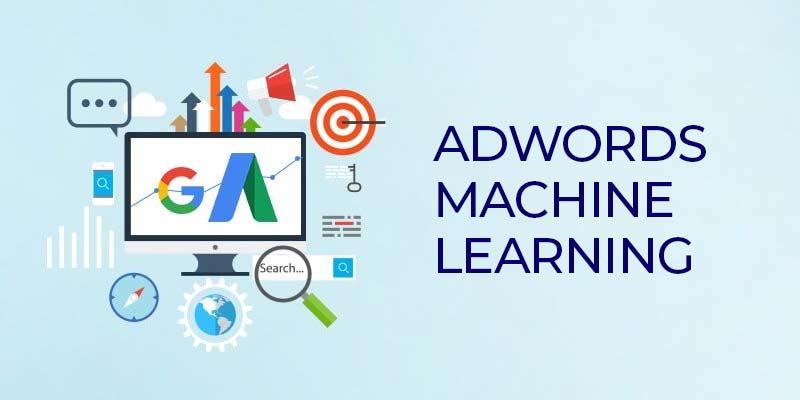 AdWords Machine Learning V2