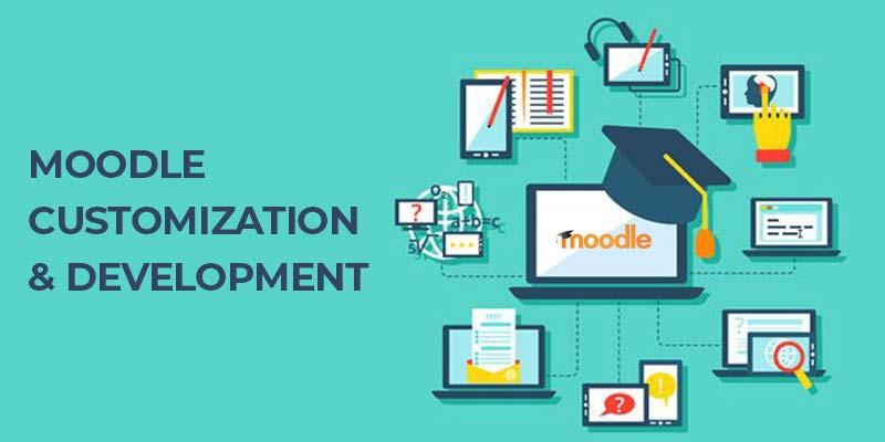 Moodle Customization and Development
