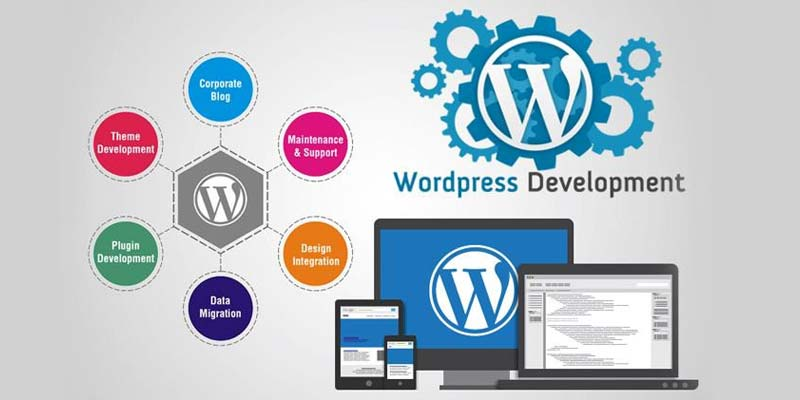 Integrate .aspx Website into iFrame, inside of Custom WordPress Website