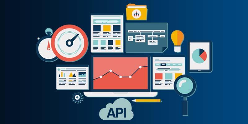 Hotels.com API Integration