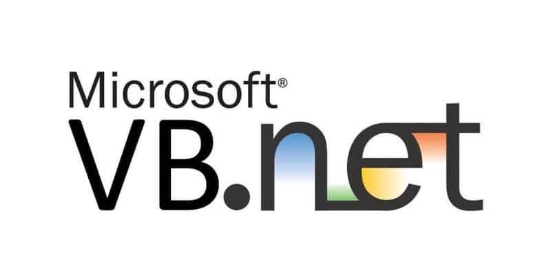 VB.NET Development