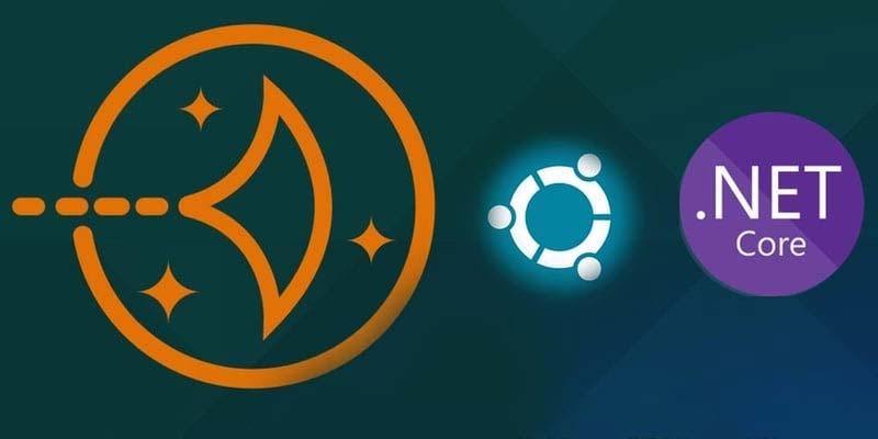Microsoft .NET Framework Core Development