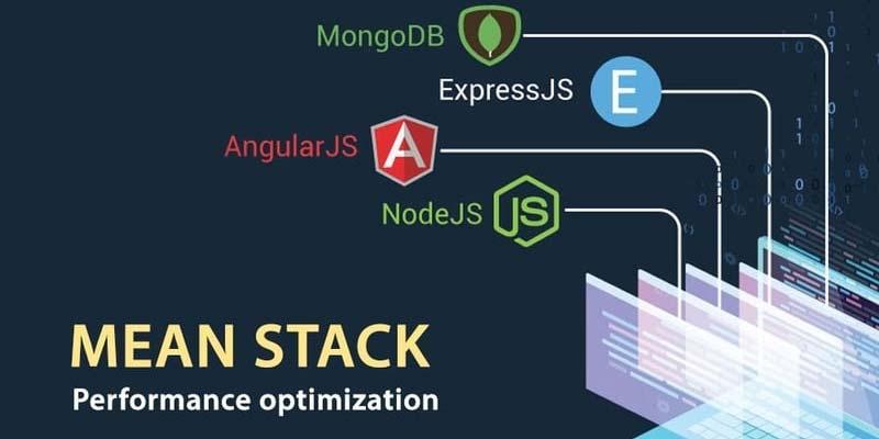 MongoDB Express Angular Node.js
