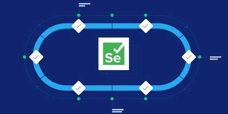 Selenium/ Automation Tools