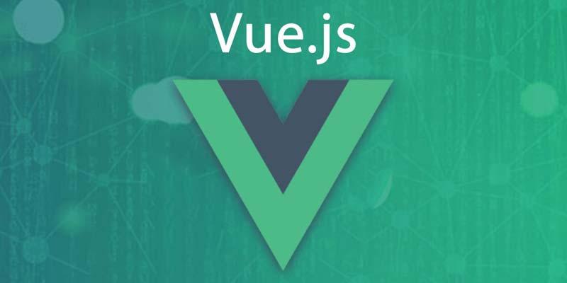 Vue JS Development