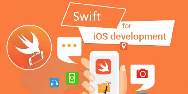 Swift App Development