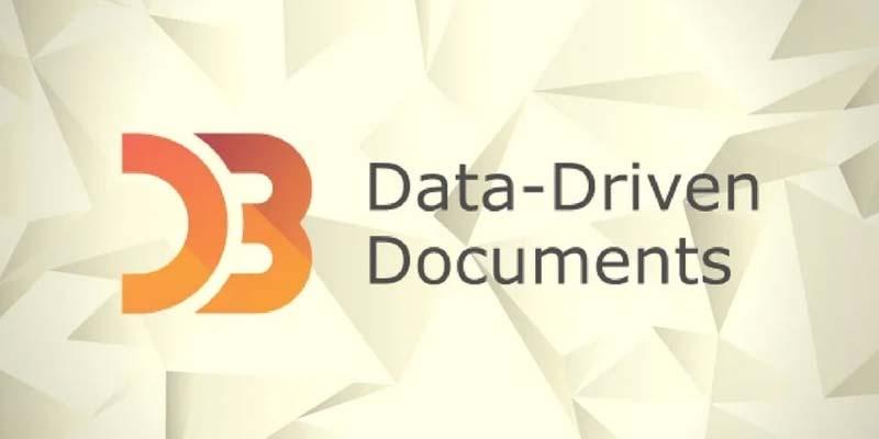 D3 JS Development