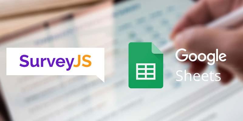 SurveyJS Development