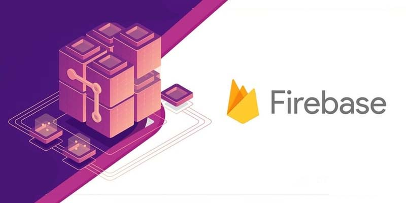 Firebase/ Firestore