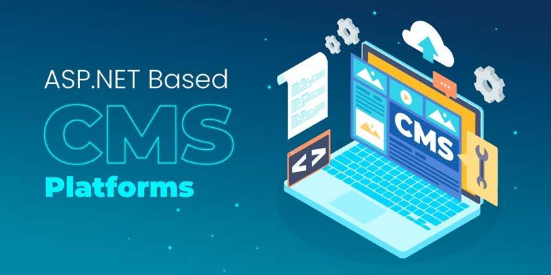 Convert HTML to ASP.Net CMS Website