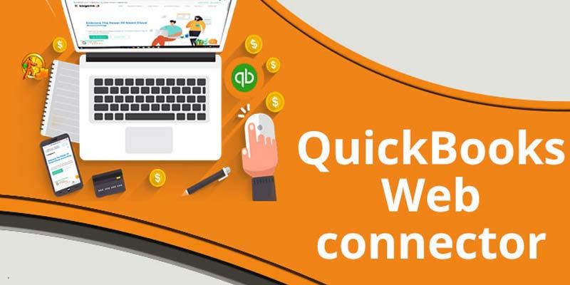 Quickbooks Web Connector Programming