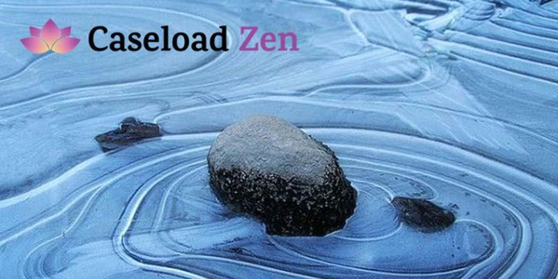 Caseload Zen