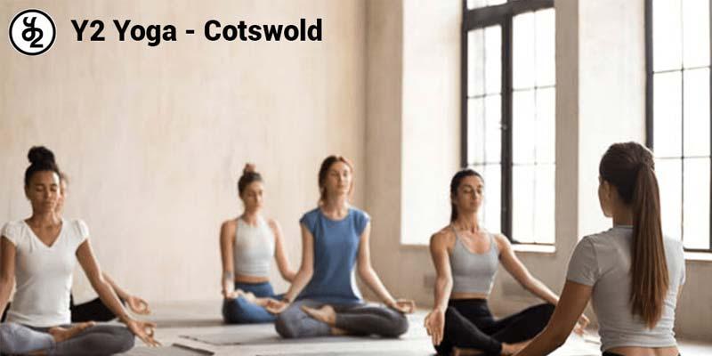 Y2 Yoga Mindbody