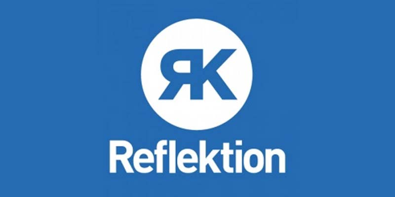 Reflektions