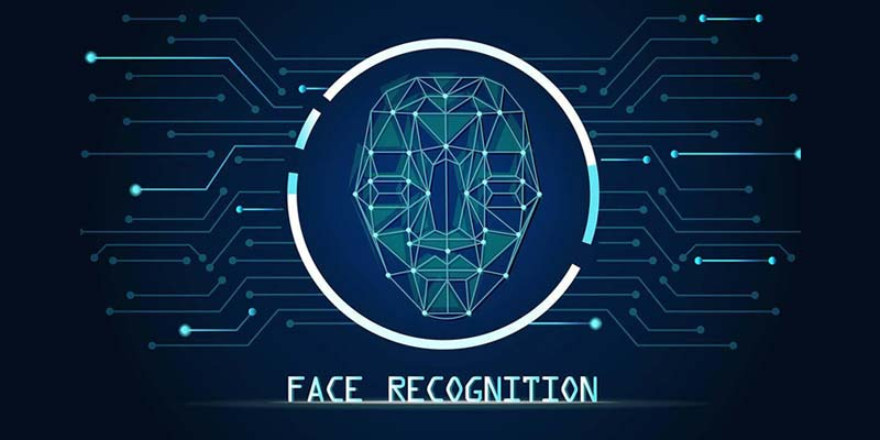 Facial Recognition & Machine Learning
