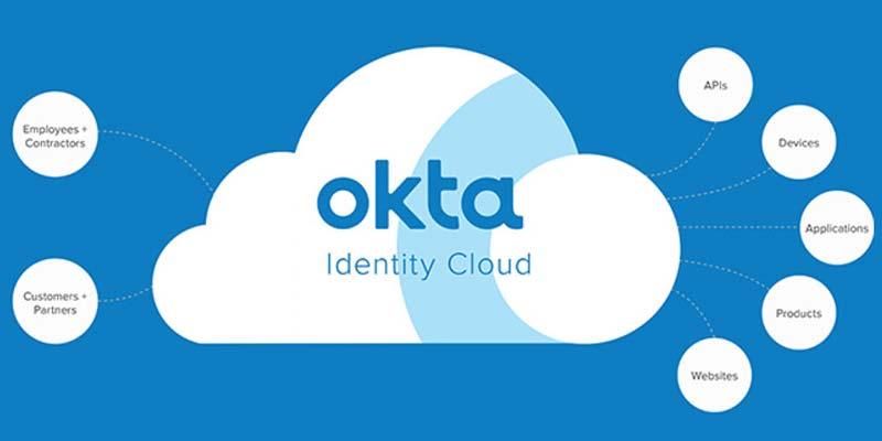 An OKTA training class
