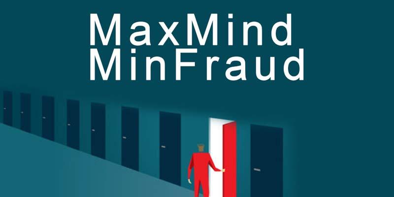 Maxmind TLS 1.2 5673