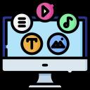 Software Development and Customization
