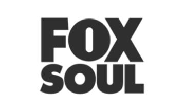 Fox Soul logo