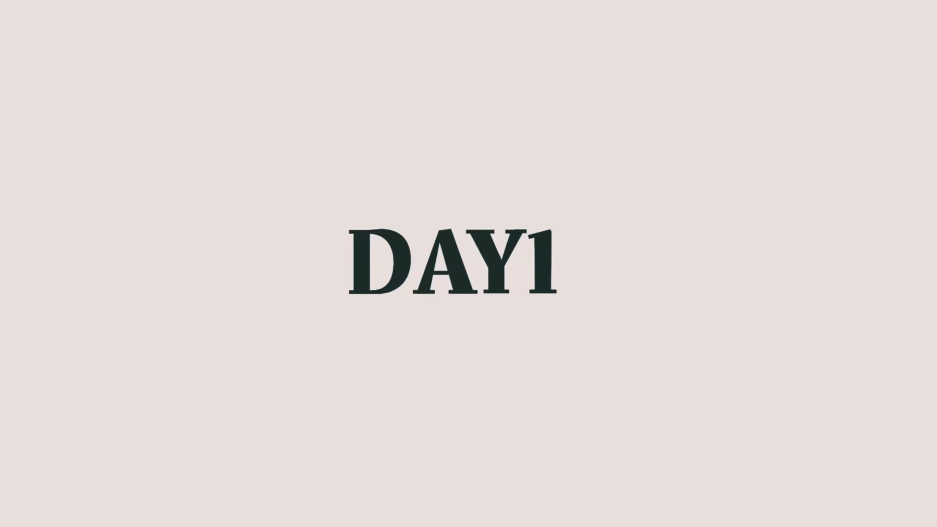 【Daily音声SNS】DAY1-02作成したものを解説