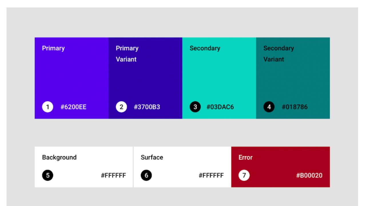 ColorSystem-配色は役割でルール化しよう