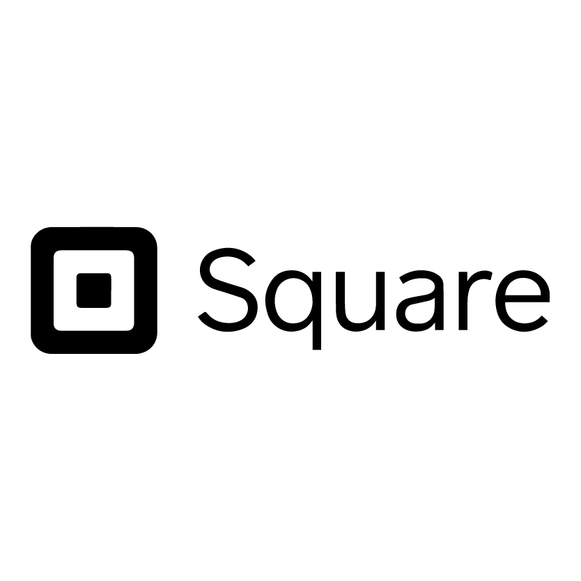 Square Point of Sale integrates all the business tools you need with no monthly fees.