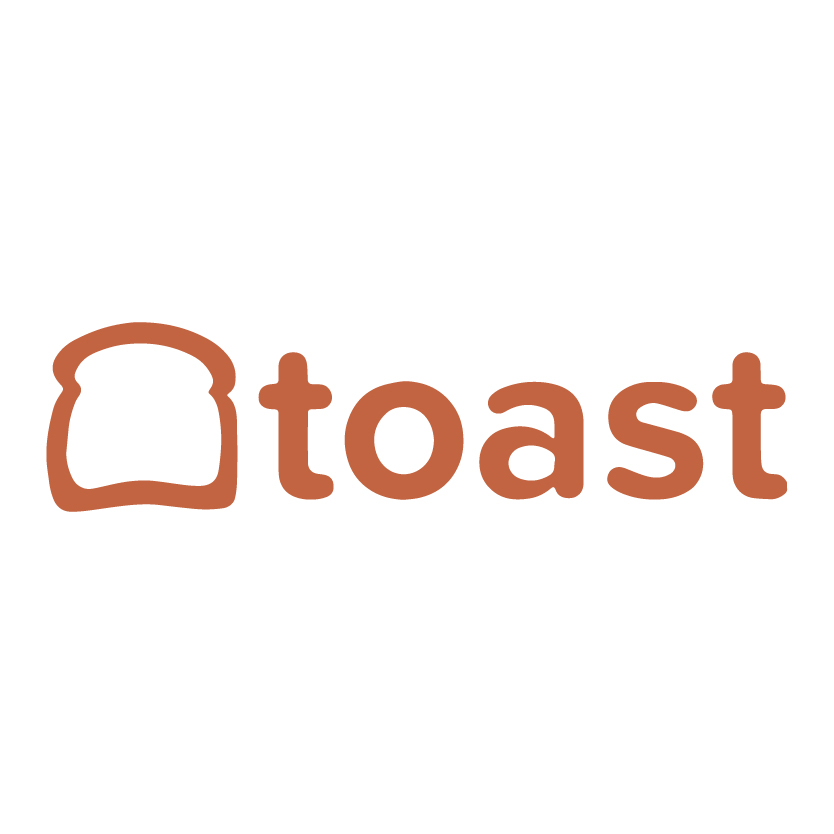 Toast POS offers a complete suite of solutions to help your business increase revenues.