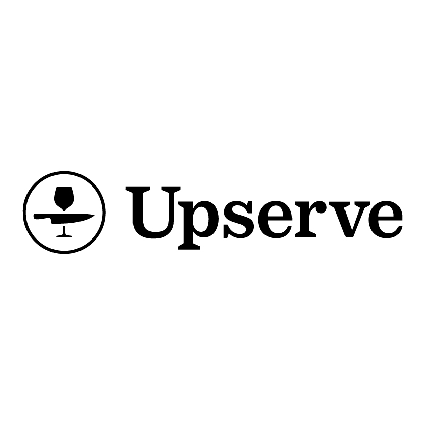 Upserve by Lightspeed is an easy to use/easy to maintain POS & can be managed from anywhere, 24/7.