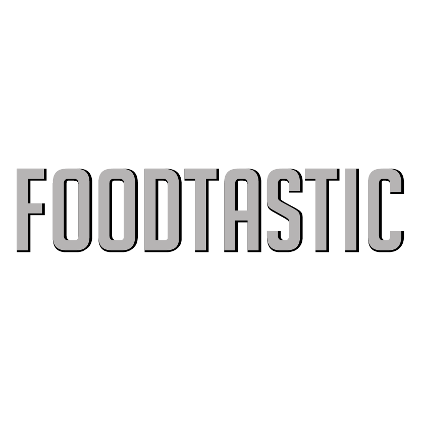 Foodtastic hospitality group logo