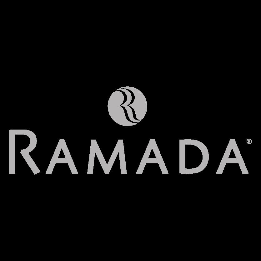Logo du restaurant Ramada