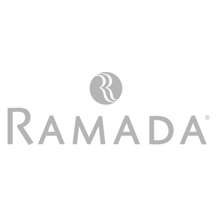 Ramada Restaurant Logo