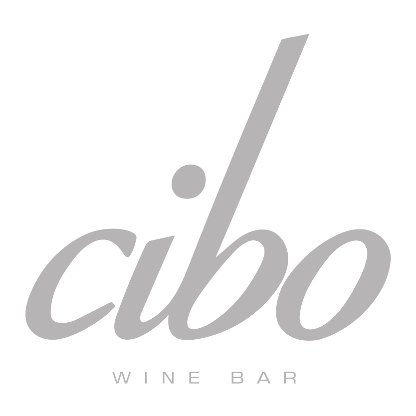 Cibo Restaurant Logo