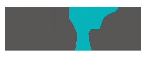 cheKIT logo image
