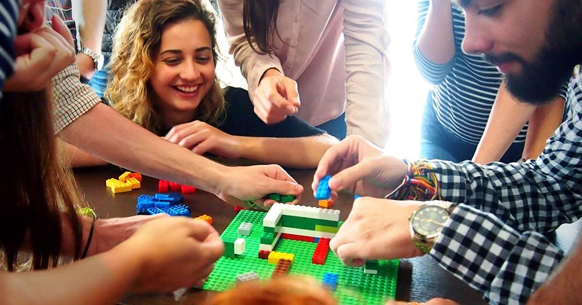 Veja agora o que é aprendizagem criativa e como aplicar na empresa